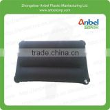 Inflatable Cushion Back Rest Pillow for Sale
