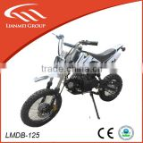 125cc pit bike sale,off road motorcycle with EPA for teenager                                                                         Quality Choice