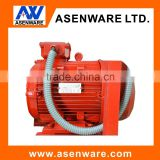 380V AC Water pump/fire fighting pumps