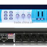 Drive Rack Speaker Management Digital Audio Processor