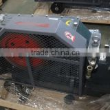 Steel Bar Cutting Machine,electric rebar cutting machine ,iron steel bar cutting machine GQ50