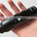 shenzhen extreme mini camera camcorder work and record lasting 120 minutes