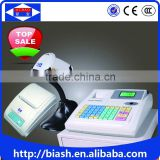 financial equipment, electronic cash register machine, AIBAO Brand, X-3100