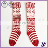 fashion wool felt knitted Christmas stock gift professional manufacturer wholesale sales