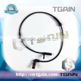 2045400117 2045400117 Auto Wheel Speed Sensor for Mercedes BenzW204 S204 Brake System-Tgain