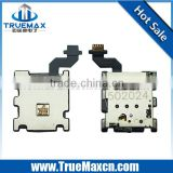 New Arrival for HTC One M8 SIM Card Tray, for HTC One M8 SIM Card Read, for HTC One M8 Small Parts