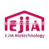 E-JOY BIOTECHNOLOGY CO., LTD.