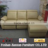 GC859 electric recliner sofa cheers leather sofa recliner cheers furniture recliner sofa cheap leather sofa