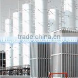 LNG Cryogenic Tank/LNG Cryogenic Cylinder/LNG Storage/LNG Transportation/LNG Carrier/LNG Equipment