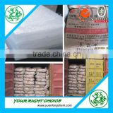 Hot sales to Africa and South America Fully refined Paraffin Wax for making cosmetics and candles