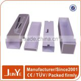 Storage Box Wholesale In Dongguan China Oem For Lashes