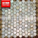 Speacial mirror ceiling plastic scrabble tiles japanese roof tiles for sale                                                                                                         Supplier's Choice
