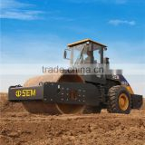 high quality cheap price SEM used road roller for sale
