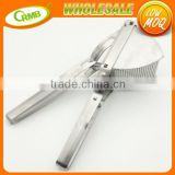 Kitchen Gadgets Potatoes Device Fruit Vegetable Tool Accessories Potato Mud Pressure Mud Machine Potatoes Masher