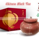 Refined chinese tea slim detox green slim slimming organic tea
