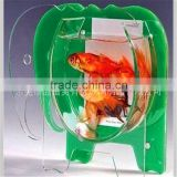 Acrylic fish tanks small sale