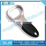 Wedding favors Stainless steel Popular Souvenir Bottle Opener