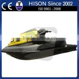 Hison manufacturing brand new hison china jet ski