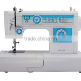 INQUIRY ABOUT JH653 DOMESTIC SEWING MACHINE MANUAL