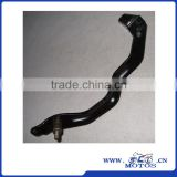SCL-2012050209 Motorcycle brake pedal made in China