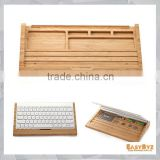 China wholesale The bluetooth keyboard holder, gaming keyboard holder