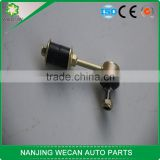 auto spare parts balance tie rod end for saic gm chevrolet N300 wuling zhiguang/rongguang/changan /chery