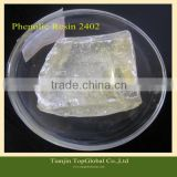 bakelite phenolic resin 2402 China supplier