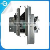 Elevator door drive skate PAX left FAA24390H1 ,elevator door parts (L= 243mm)