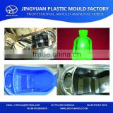 Huangyan OEM factory price custom high quality durable injection children bathtub Molds / plastic moulds for children bath tub