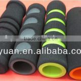 Gymnastic Hand Grips Supplier / Exercise Hand Grip Factory / Finger Exercise Hand Grip Vendor
