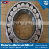 15 years experience distributor of spherical roller bearing 230/1250CAF/W33