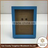 Lovely Classic China Picture Photo Frame Eco-friendly decorative photo frame(frame photo)