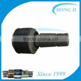 Automobile parts air suspension XT0207 bus torque rod bush