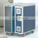 INQUIRY ABOUT TC220-G airline trolley aviation trolley Inflight Service Trolley
