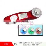 cell recombination magic pore remover home beauty deep cleansing facial skin care beauty machine