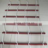 good quality rescue rope ladder