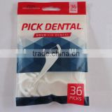 Good Quality Dental Floss On Promotion