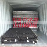 ore crusher screen mesh factory mine sieving screen mesh vibrator screen sieve
