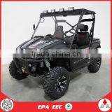 800cc UTV 4x4 utility vehicle cheap utv for sale