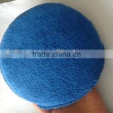 Polishing Pad/ Polish Sponge Or Foam