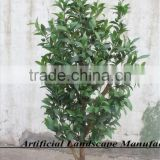 SJA0066 new indoor artificial olive tree with high simulation in GuangZhou