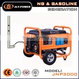 natural gas generator!China manufacturer!superb quality products