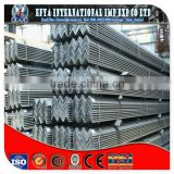 201stainless steel equal angle factory direct sale