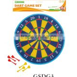 GSDG3 dart game dart board set