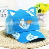 New design customized bucket hats with great price mz-151