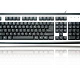 HK2009 Wired Standard Keyboard