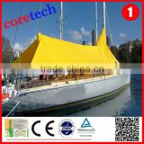 waterproof wholesale yacht cover factory