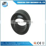 ge70es machine joint Spherical Plain Bearing