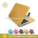 Laptop computer supplier custom slim Tablet keyboard case