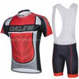 wholesale cycling jersey,High quality China cycling clothing,custom cycling clothing
